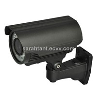 1080P Full HD Outdoor Bullet Surveillance IP Cameras DR-IP5N701FXHB