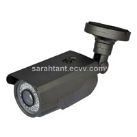 1080P 2.0 Megapixel Outdoor Bullet IP Camera DR-IPN901200W12MM