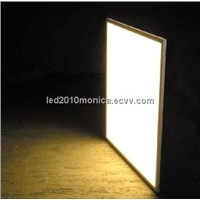 300*300mm led panel light,18W office light,made in China