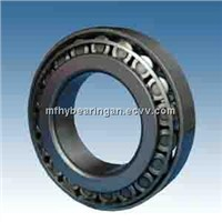 30204 30204A Tapered Roller Bearing 20x47x14mm