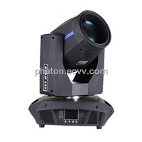 330W 15R Moving Head Beam Philips Lamp for Stage Professional Light