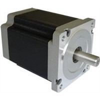 34H2A Stepper Motors -86mm(1.8 degree)