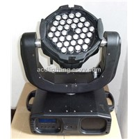 36*3W LED Moving Head Wash, LED Moving Head Light, LED Stage Light