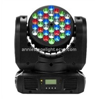 36x3W Beam led moving head light/led stage lighting/beam lighting