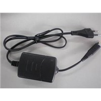 GN10XX Series Smart NIMH/NICD charger