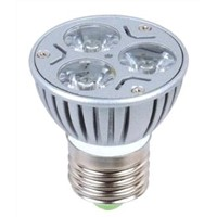 3W High-power spot light
