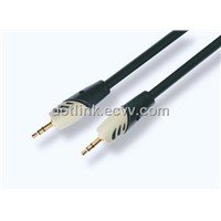 3.5MM to 3.5MM Stereo Cable