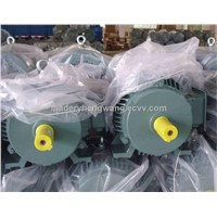 3 phase Y2 motor electric motor