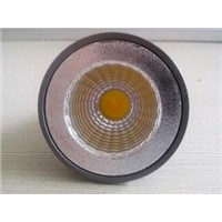 3w COB LED spot light
