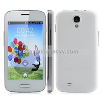 4 Inch Android 2.3 Smart Phone
