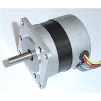 57BLDC Brushless DC Motor