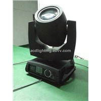 5r Sharpy 200w Moving Head Beam Light/Moving Head Light Beam/200w Beam Moving Head Light