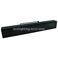 648*5mm LED Stage Effect Light, LED Stage Bar Light, LED Stage Wall Washer Light