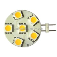 Disk LED G4 Light & Auto LED Light & SMD5050 Car Light