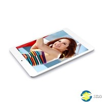7.85 inch A31S Tablet PC