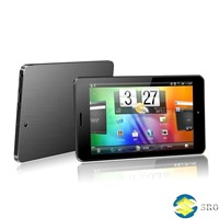 7 inch Rockchip3188 Tablet pc with 3G phone-call