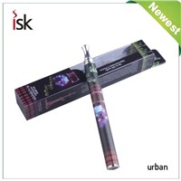 800 puff disposable E-hookah Urban style