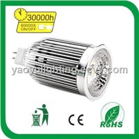 9w Mr16 Cod LED Spot Light