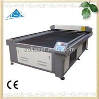 AOL-1325 Paper Laser Cutting Machine