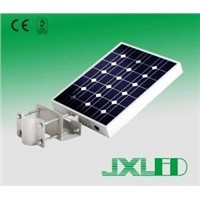 All in one solar light 5W JX-ASL-A1