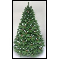 Artificial Christmas Tree (S615)