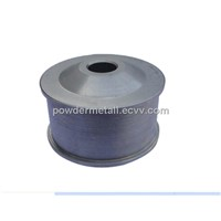 Auto Water Pump Pulley 01