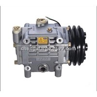 Auto ac compressor for bus air conditioning Allko AK33