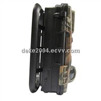 Best Camera For Surveillance 940NM Black Infrared Trail Camera Infrared Wildview
