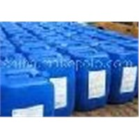 Bis(HexaMethylene Triamine Penta (Methylene Phosphonic Acid))