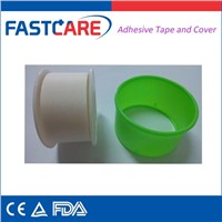 CE approved strong adhesion adhesive tape