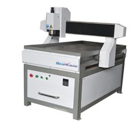 CNC advertising engraving machine,router machine,cnc router,cutting machine