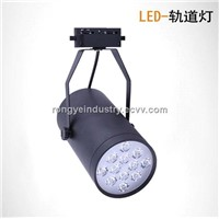 Cheap & Quality LED Tracking Light Led Tunnel Light For Shop Etc