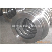 China manufacturer PPGI coil prepainted galvanized steel coil