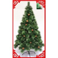 Christmas Decoration Tree (sz614)