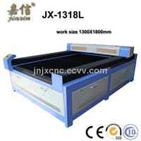 Co2 Laser Cut JX-1318L