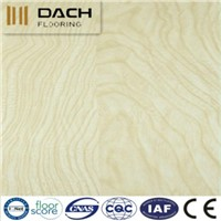 Commercial AC1-AC4 wooden floor
