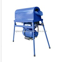 Corn thresher, corn peeler, maize peeling machine 5T30