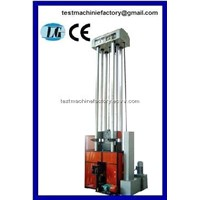 DWTT/Drop Hammer Impact Testing Equipment/Lab Equipment/Measuring Instrument