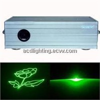 Disco Laser Light / Sound Control Stage Laser Effect Light