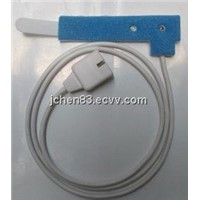 Disposable Spo2 Sensor Neonate/Adult