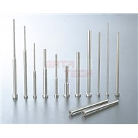EJECTOR PINS FOR PLASTIC MOLD