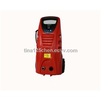FL301B-70 alibaba wholesales high pressure washer