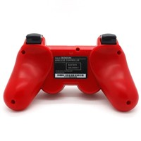 For joystick ps3,for Playstation3 controller wireless,for playstation 3 controller