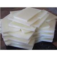 Fully or Semi Refined Paraffin wax