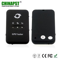 GSM GPS remote personal/vehicle position tracker, GPS+AGPS tracking PST-T100S