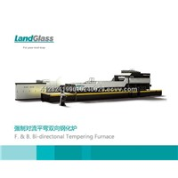 Glass Processing Equipment