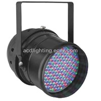 Good Quality LED PAR 64, LED PAR Can, LED Stage PAR Light