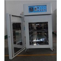 Heated Drying Cabinet