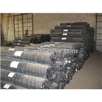 Galvanized hexagonal wire netting, poultry net ( Anping factory, 22 years )