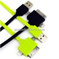 High quality USB cable for iPhone